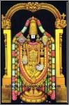 lord-venkateswara-suprabhatam-in-telugu-198x300